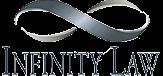شرکت مهاجرتی اینفینیتی