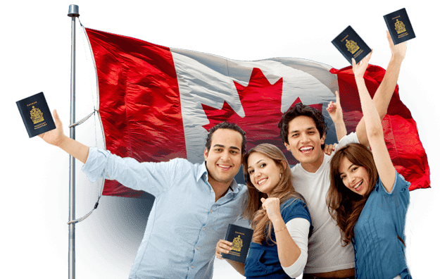 امکان درخواست اقامت دائم کانادا پس از تحصیل