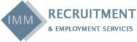 IMM Recruitment and Employment Services
